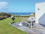 2 bedroom Villa in Kergador, Brittany, France : ref 5538905