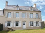 4 bedroom Villa in Le Havre, Normandy, France : ref 5547176