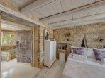 Screenshot 360° Photo,bedroom gallery,bathroom, terrace,