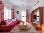 Beautiful + Spacious Private Villa in JVC