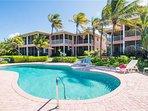 Northern Lights No. 5 by Grand Cayman Villas and Condos