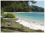 Our beach, Barfleur, Vincentia, Jervis Bay