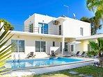 4 bedroom Villa in Sol Troia, Setubal, Portugal : ref 5680216