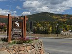 Mountain Thunder is one of the premier properties in Breckenridge!