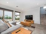 Luxurious Family Home in Yarralumla