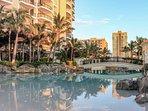 Surfers-Paradise-Resort-Chevron-Pool-900x540_L-bfba*********-46b0-9e06-e2b9d8305993.jpg