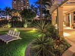 Garden-at-Night-Chevron-Renaissance-Resort-900x540_L-05b8aa87-f38c-42c8-8b8b-369cb864eccc.jpg