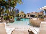 Sandy-Lagoon-Pool-Surfers-Paradise-900x540_L-dd5f6df4-e46c-4000-a9dd-f23936eb04b8.jpg