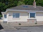 Bayshiel Holiday Cottage
