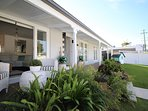 Stunning Accommodation - central to EVERYTHING GOLD COAST