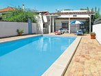 3 bedroom Villa in Peral, Faro, Portugal : ref 5638736