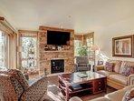 SkyRun Property - '8844 The Springs' -