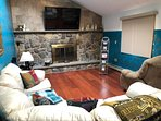 4 BEDROOM SPACIOUS RANCH CLOSE TO RUTGERS UNIVERSITY