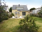 3 bedroom Villa in Le Havre, Normandy, France : ref 5650150