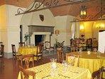 2 bedroom Apartment in Meleto, Tuscany, Italy : ref 5656397