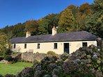 Camphire Cottage