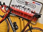Utensili per bici