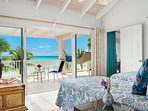 Crystal Sands Villa - A perfect view from every bedroom!