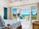 Crystal Sands Villa - Wake up to that view!