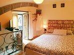 Chambre (lit 160x200)