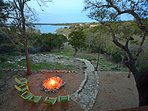 Book your Canyon Lake vacation today! - Managed by SkyRun Canyon Lake property management