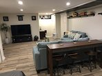 Modern Comfy Studio 30 min from Manhattan - Yonkers NY
