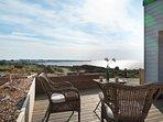 1 bedroom Villa in Perros-Guirec, Brittany, France : ref 5650486