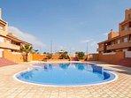 1 bedroom Apartment in Puerto de Güimar, Canary Islands, Spain : ref 5518957