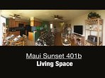 Living Space Panoramic