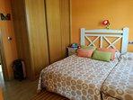Dormitorio 3 Planta Alta