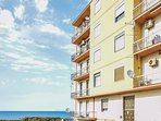 3 bedroom Apartment in Acquedolci, Sicily, Italy : ref 5686566