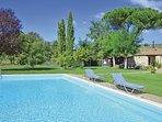 2 bedroom Apartment in Vivaia II, Tuscany, Italy : ref 5540208