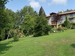 1 bedroom Apartment in Bonera, Lombardy, Italy : ref 5440936