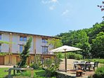1 bedroom Apartment in Bonera, Lombardy, Italy : ref 5445063
