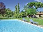 1 bedroom Apartment in Vivaia II, Tuscany, Italy : ref 5540194
