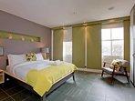 Apsley Mansions · Stylish 3 Bed Flat Near Pembridge Square Garden