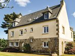 2 bedroom Apartment in Pordic, Brittany, France : ref 5637096