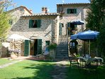 1 bedroom Apartment in Camucia-Monsigliolo, Tuscany, Italy : ref 5239720