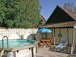 1 bedroom Villa in Ergny, Hauts-de-France, France : ref 5522379