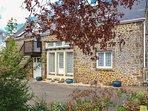 3 bedroom Villa in Couesmes-Vaucé, Pays de la Loire, France : ref 5522475