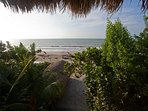 Vista Playa Tercer Piso