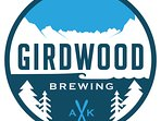 Girdwood's newest and favorite watering hole!