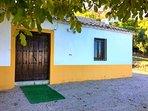 Spacious villa in Torres with Parking, Washing machine, Pool, Garden