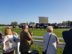 A day at Perth Races!