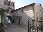 Belvedere B'Tzfat - Artist Quarter - Old City