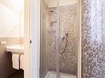 Bernini - bathroom
