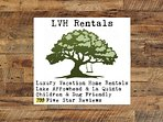 LVH Rentals | Beautiful Homes. Spectacular Locations. Exceptional Guest Service