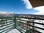 Penthouse Condo at Purgatory Resort - Hot Tub - Awesome Views