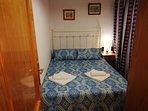 Dormitorio Matrimonio* 2 (Renovado)