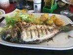 Put Ponto do Encontro in your Google Maps and find Carvoeiro's best kept secret lunch sensation